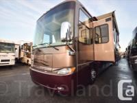 Description: Features: Kountry Star Class A Diesel