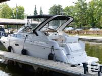 *************JUST LISTED FOR THE TORONTO BOAT SHOW-CALL