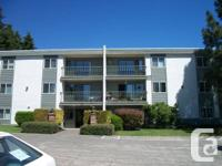 Great place with the chance for first time purchasers,