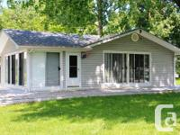 Property Type: Single Household Structure Kind: House