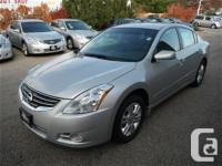 - RENTAL FLEET VEHICLE - LOOKS AND DRIVES A-1 2012