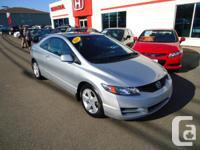 Make. Honda. Model. Civic. Year. 2011. Colour. Silver.