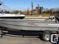 Wow!! Boat, 25 ELHPT Merc Motor, Custom Factory