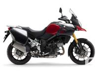 New 2015 can purchase Suzuki factory take off bags for