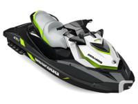 2016 Sea-Doo GTI SE 130Please call for GEORGE's PRICE
