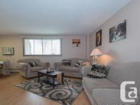 # Bath 1 Sq Ft 909 MLS SK744090 # Bed 2 Why rent when