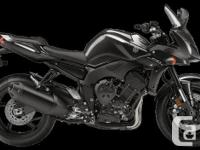 SAVE $500!!! OR GET 12 monthS EXTRA WARRANTY!!!The FZ1