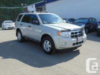 Features: Air conditioner, Heated Seats / Mirrors,