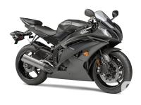 R6 . MOTO AMERICA RACING CHAMPION The R6 is without a