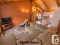 # Bath 2 MLS X3799676 # Bed 5 Hot New Real Estate
