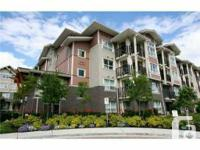 Property Type: Single Family Structure Kind: Apartment