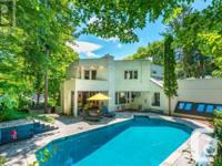 Overview **Spectacular:Extraordinary Cstm Blt Lux Home