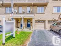 Overview Beautiful 3 Bedroom Townhome In A Very