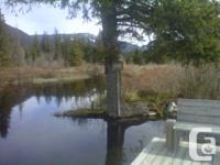 Center, Water sight, coastline access, w/d, n/p,