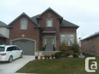 Lovely, newly Remodelled 4 bedroom home, This rental