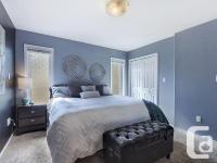 # Bath 3 Sq Ft 1188 MLS SK773874 # Bed 5 Beautiful 2012