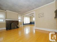 # Bath 4 Sq Ft 1700 MLS SK728057 # Bed 4 This home in