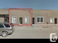 Sq Ft 1600 MLS SK701566 1115 Rose Street MLS® SK701566