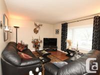 # Bath 2 Sq Ft 745 MLS SK726227 # Bed 3 If you're