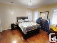 # Bath 3 Sq Ft 1325 MLS SK770746 # Bed 5 You & your