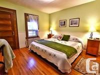 # Bath 2 Sq Ft 2678 MLS SK768828 # Bed 4 You & your