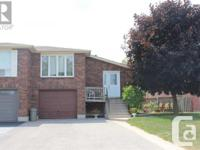 Overview Great Location!! Investment Property With