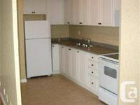 Onsite laundry and recreational facilities. Quiet as