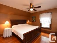# Bath 2 Sq Ft 1691 MLS SK748655 # Bed 3 Located in