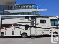 New 2015 Jayco Precept 3UL!! Contact an Owasco RV brand