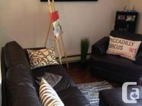 Attractive Perfect Coastline 1Bedroom Suitable with