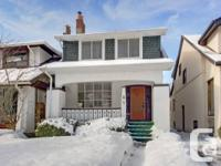 Rarely Offered Steps To Lake! Traditional 4 Bdrm Home