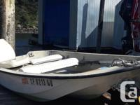 A rare opportunity to own this high quality boat. Some