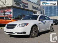 All original 1 owner Canadian car no accidents, dealer