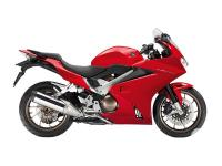 Save over $2500.The legendary and trademark V4 engine