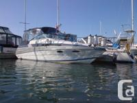 Stepping aboard this economical cruiser from the