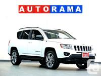 Features: A/c, Security, CD / Audio Inputs, Cruise