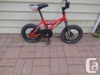 Stittsville It has been in storage for awhile as our