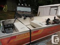 12 ft boat and ezloader trailer model hs-12sl max load