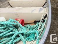 mavericktrailer.ca Used boat motor and trailer. Boat is