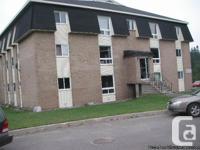 12 Unit Apartment Building in Millidgeville. 11-2