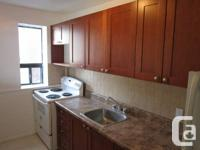 COMPLETELY RENOVATED, BRAND NEW; 1 Bedroom apartment at
