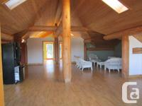 Commercial/Residential Room For Rental fee at Coombs