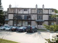2 Bedrooms 1 Bath Furnished Townhouse Condo available