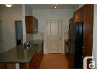 2 bed room as well as 2 shower room condo at