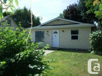 ncluded, 1+ year Lease Required.  For rental updates:.