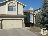 SW Home available for sale in Woodbine. 3 as well as