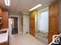 # Bath 2 Sq Ft 1194 MLS SK745497 # Bed 3 Charm and