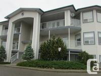 Home Type: Single Family Structure Type: Apartment