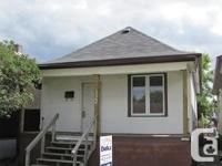 Residential property Type: Single Family. Structure