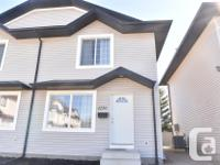 # Bath 2 Sq Ft 1080 MLS SK708724 # Bed 3 This lovely 3